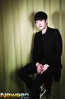 Ha Yong Jin2