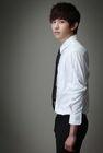 Ji Yun Ho2