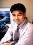 Jo Byung Gi001