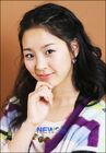 Jo Soo Jeong 5