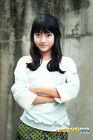 Jung Da Bin (2000)17