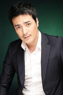 Jung Seung Woo2