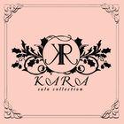 KARA Solo Collection (Japanese Ver.)