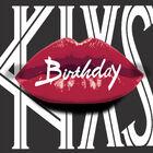 KIXS-Birthday