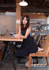 Kim Min Hee29