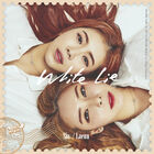 La Eun X Sia 'White Lie'