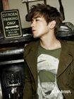 Lee Min Woo5