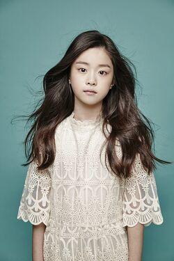 Lee Na Yoon6