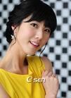 Lee Soo Kyung1