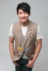 Lee Tae Sung5
