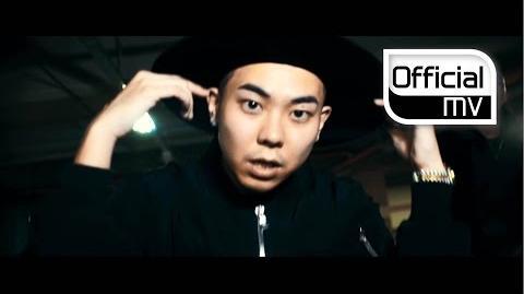 MV Loco(로꼬) High(높아) (Feat