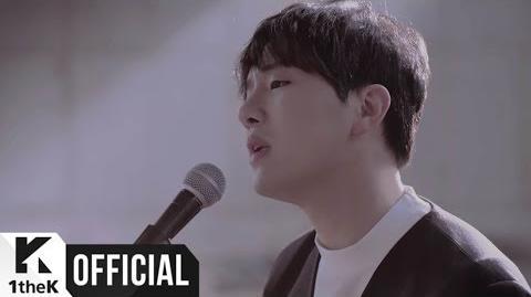 MV MeloMance(멜로망스) Just Friends(욕심)