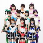 Morning Musume-One・Two・Three.-.The Matenrou Show