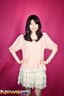 Nam Ji Hyun5