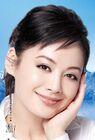 Ning Jing5