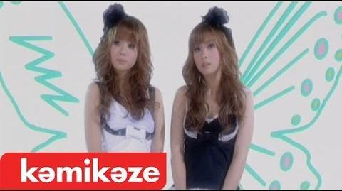 Official MV หนึ่งคำที่เก็บไว้ Neko Jump