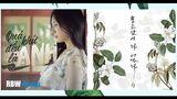 Quá Khứ Đều Là Anh - Jin Ju (OFFICIAL VIDEO)