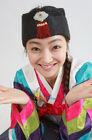 Seo Hyo Rim3
