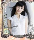 Seohyun01