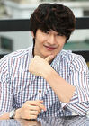 Son Ho Young15