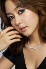 Sung Yu Ri1