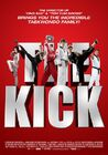 The Kick02