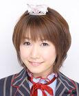 Urano Kazumi06