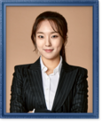 What's Wrong with Secretary Kim-tvN-2018-17