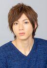 Yamada Yuki | Wiki Drama | Fandom Yuki Yamada Ameba