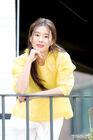 Ye Ji Won17