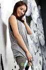Yoo Ha Na014