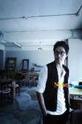 Yoo Joon Sang14