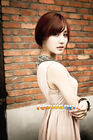Yoon Jin Yi19