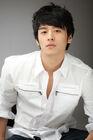 Yoon Jong Hwa5