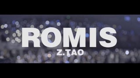 ZTAO - Promise