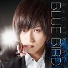 Aoi Shouta - Blue Bird-CD