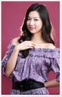 Ha Yun Joo4