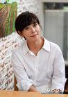Jang Young Nam21