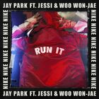 Jay-park-run-it