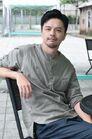 Jiang Chang Hui Wiki Drama Fandom Powered By Wikia