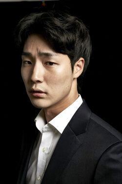 Jun Bum Soo04