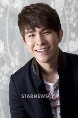 Jung Jin Woo5