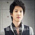 Jung Min11