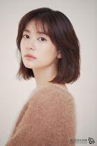 Jung So Min52
