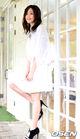 Kim Hyo Jin32