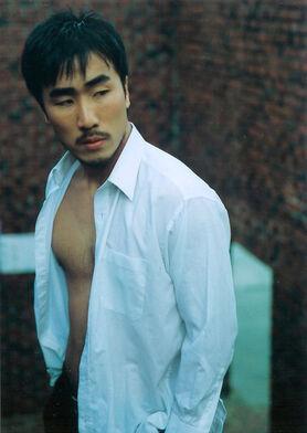 Kim Jin Hyuk000