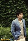 Kim Sung Oh20