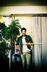 Kim Sung Soo11
