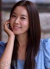 Kim Yoo Mi15