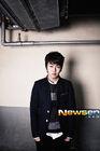 Kwak Jung Wook7